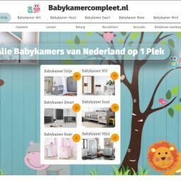 babykamercompleet.nl